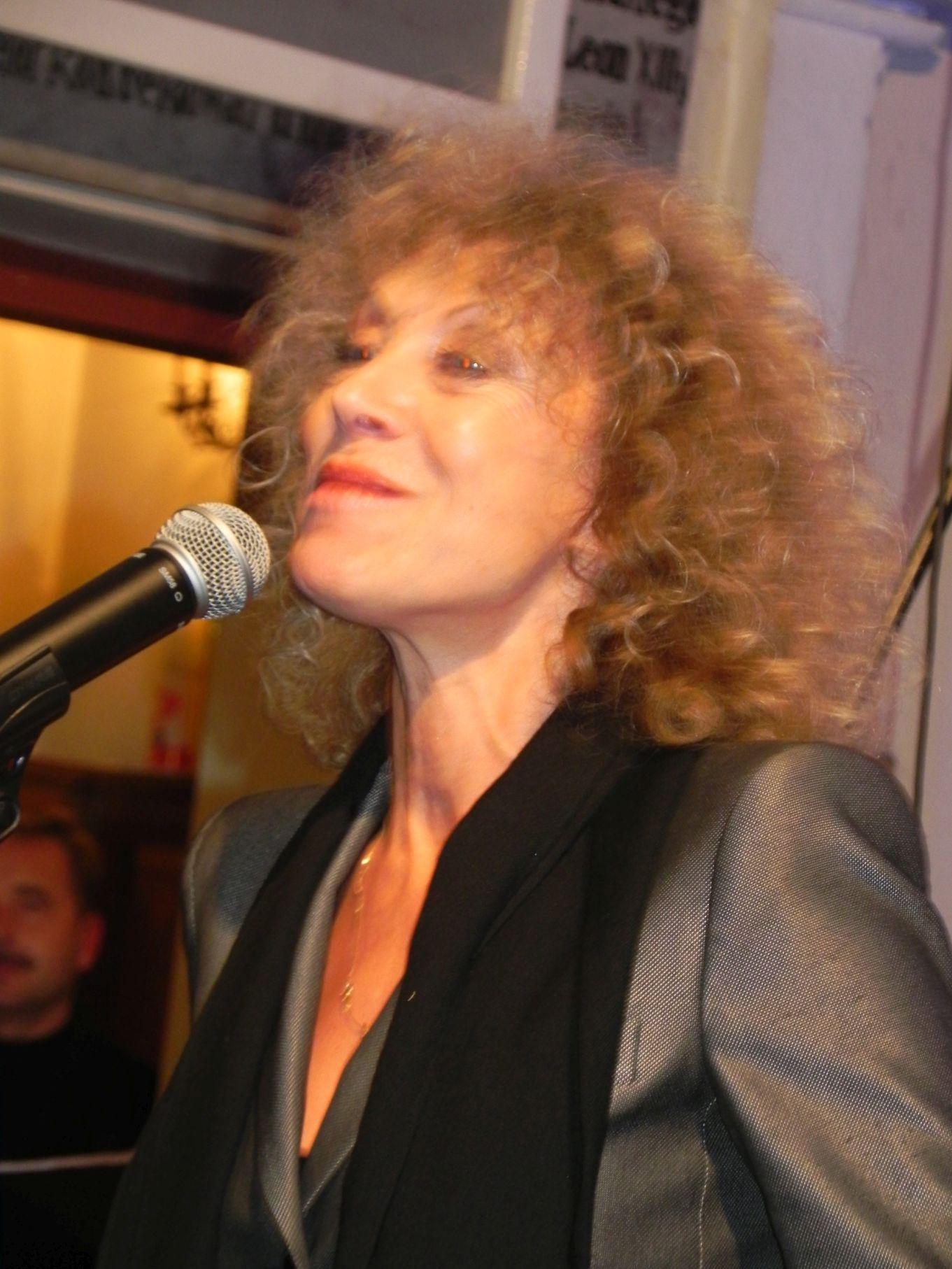 2013-11-10 Rzeczyca - koncert (34)