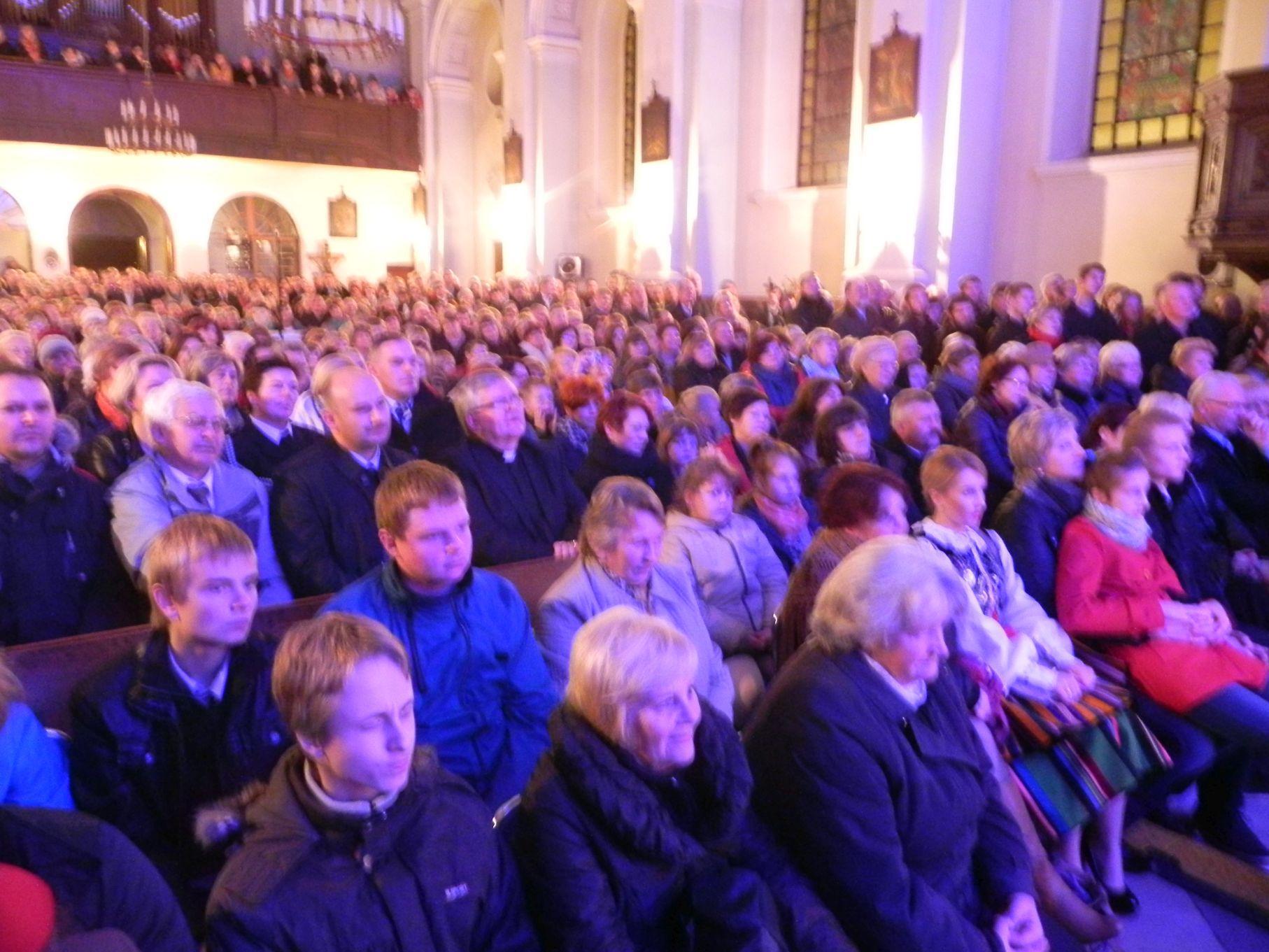 2013-11-10 Rzeczyca - koncert (37)