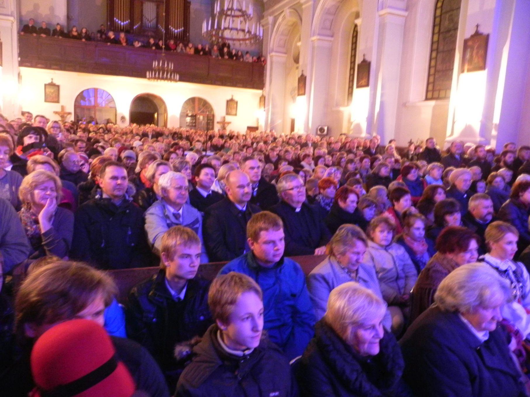 2013-11-10 Rzeczyca - koncert (38)