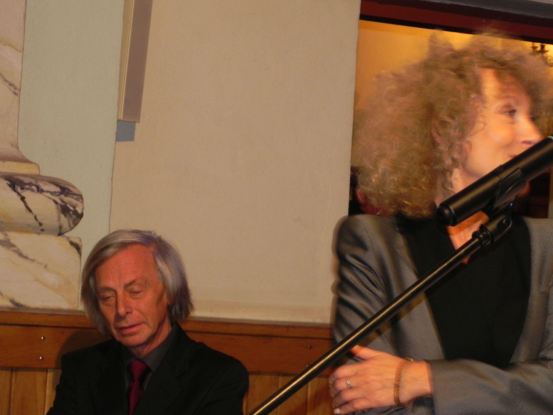 2013-11-10 Rzeczyca - koncert (39)