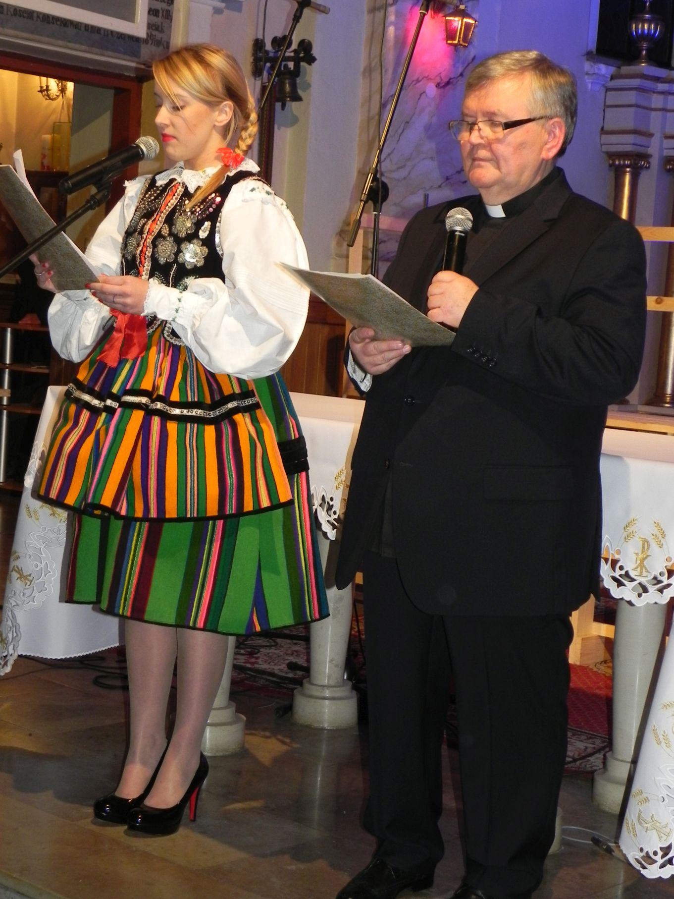 2013-11-10 Rzeczyca - koncert (4)