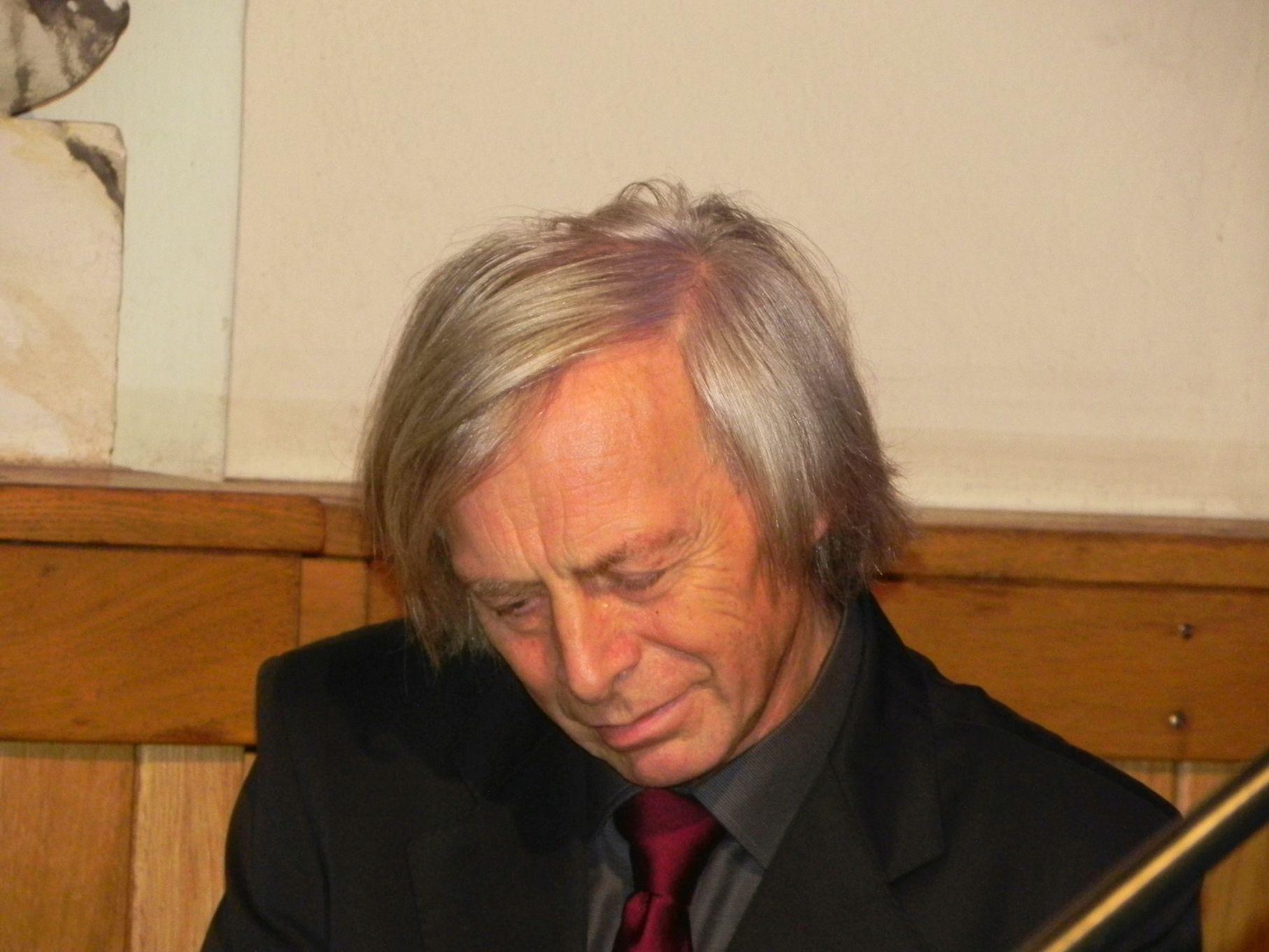 2013-11-10 Rzeczyca - koncert (40)
