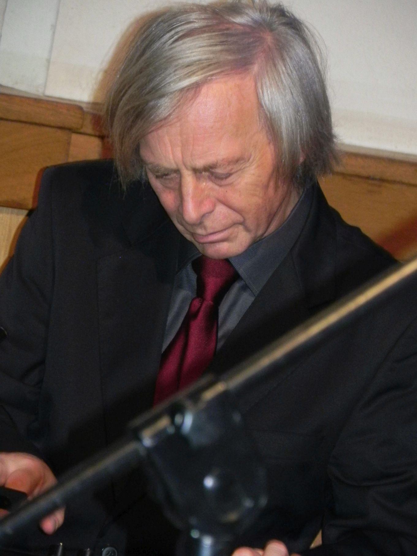 2013-11-10 Rzeczyca - koncert (41)
