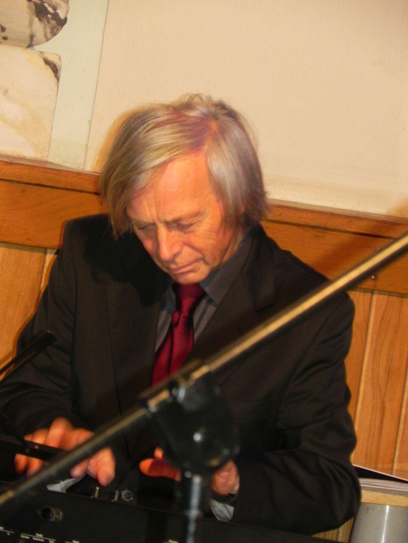 2013-11-10 Rzeczyca - koncert (42)