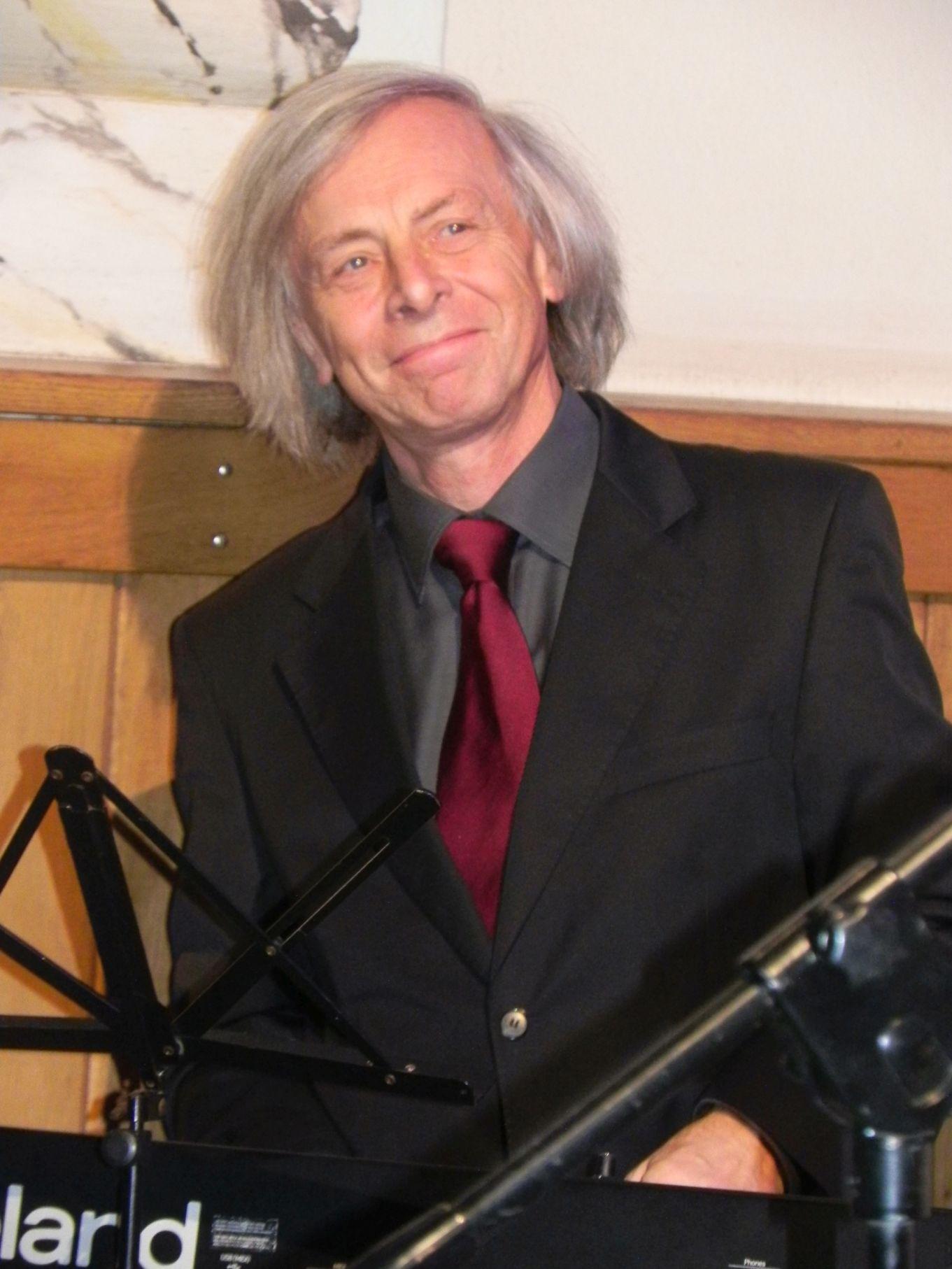 2013-11-10 Rzeczyca - koncert (45)