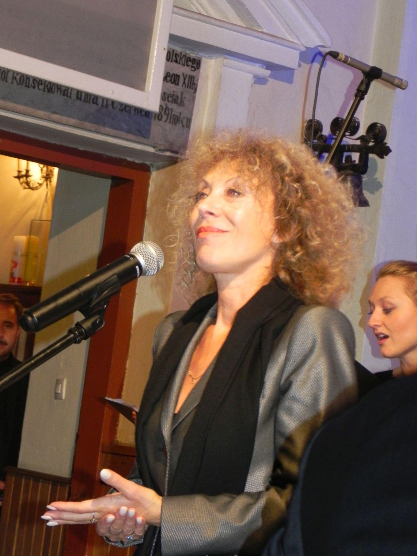 2013-11-10 Rzeczyca - koncert (51)