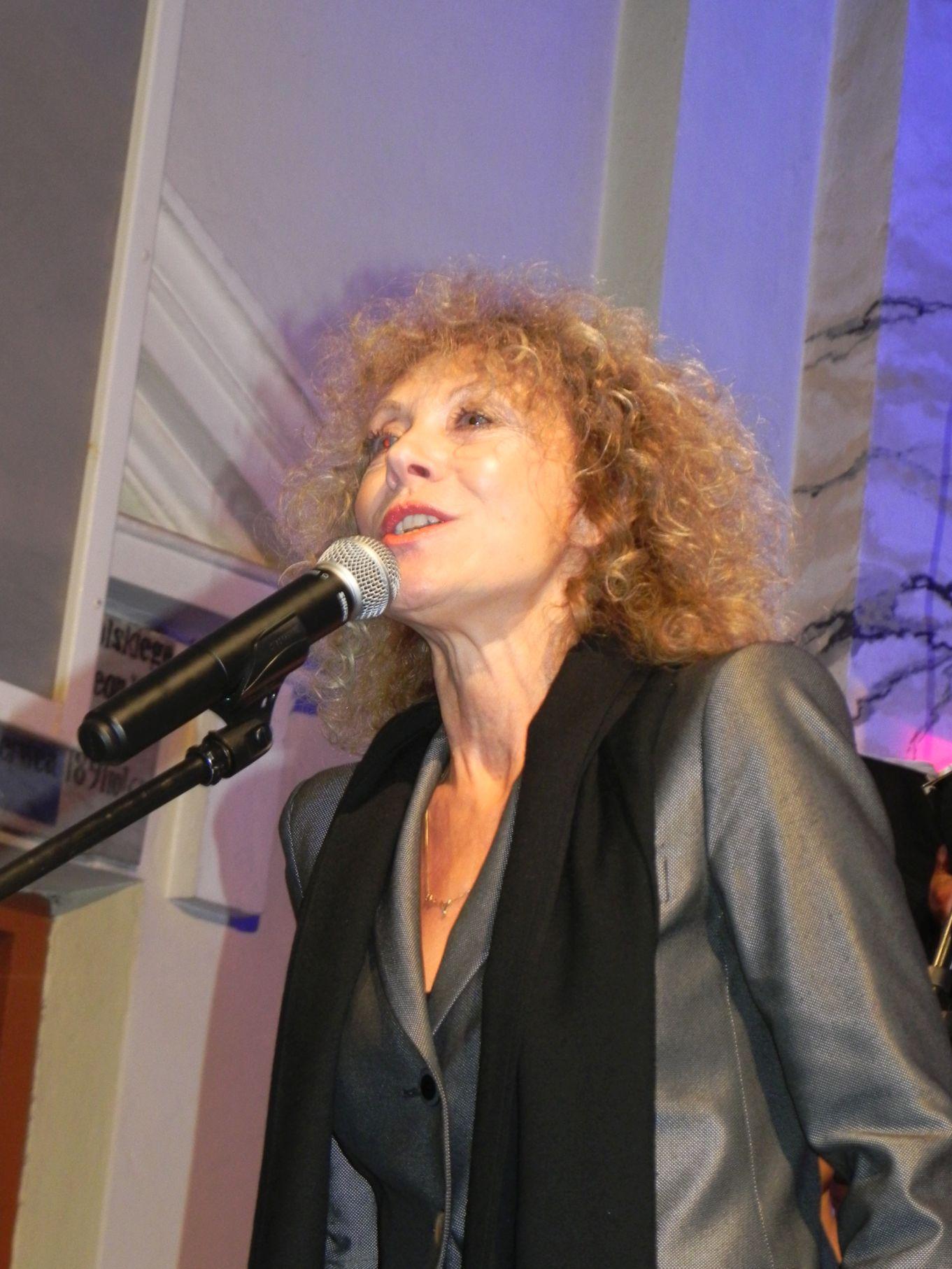 2013-11-10 Rzeczyca - koncert (52)
