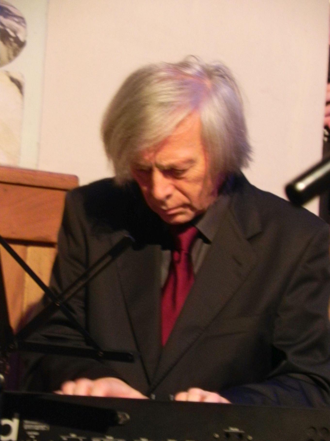 2013-11-10 Rzeczyca - koncert (55)