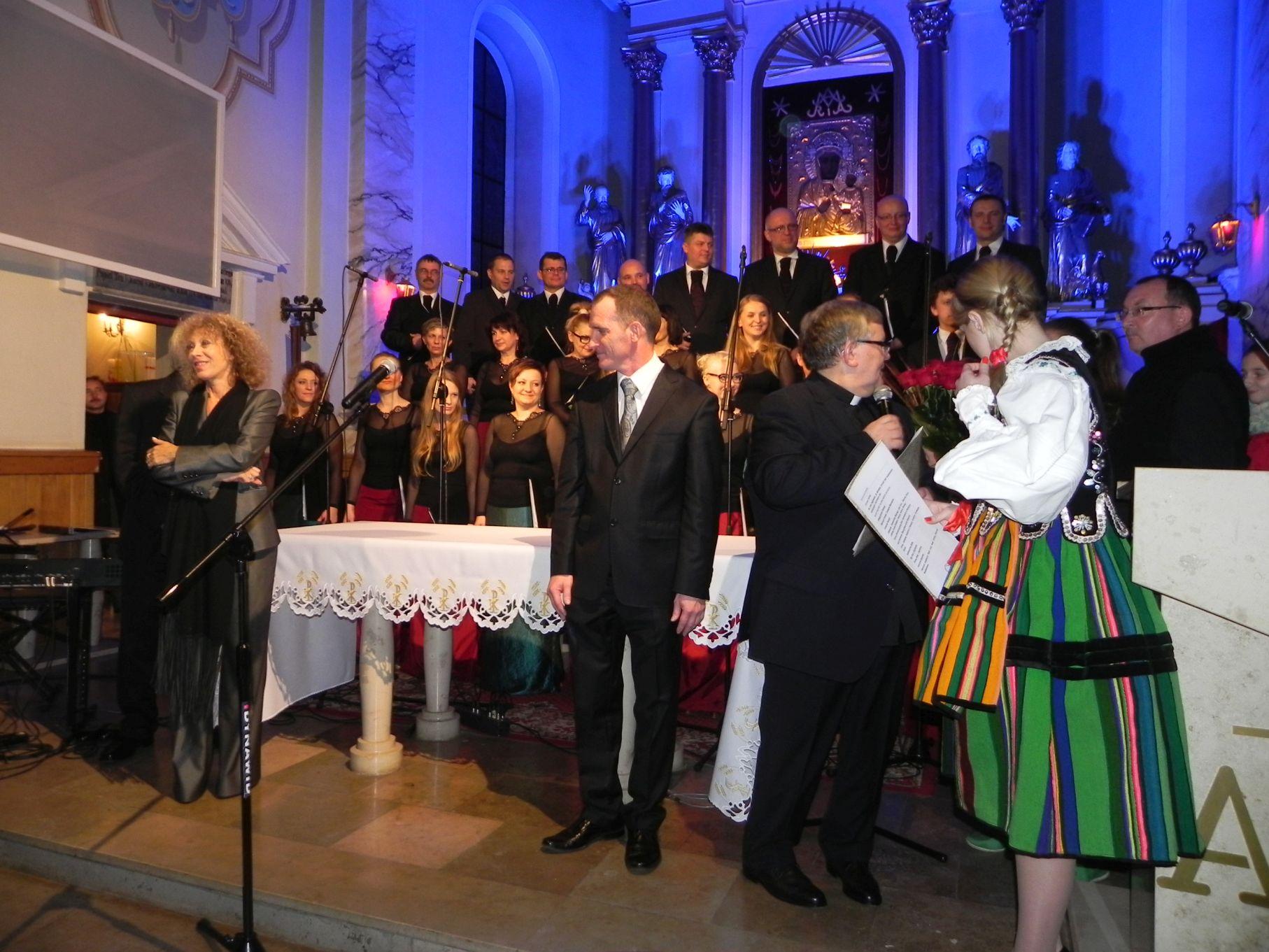 2013-11-10 Rzeczyca - koncert (61)