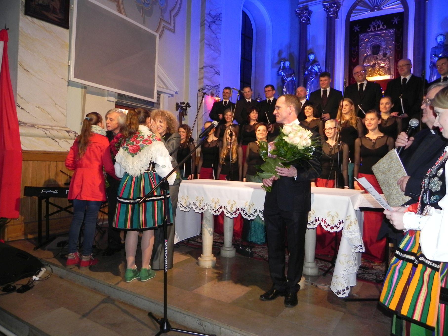2013-11-10 Rzeczyca - koncert (63)