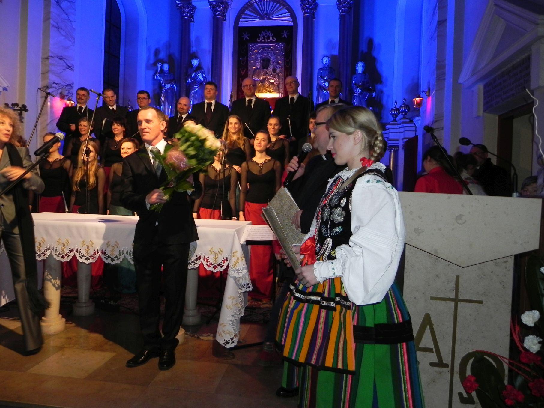 2013-11-10 Rzeczyca - koncert (64)