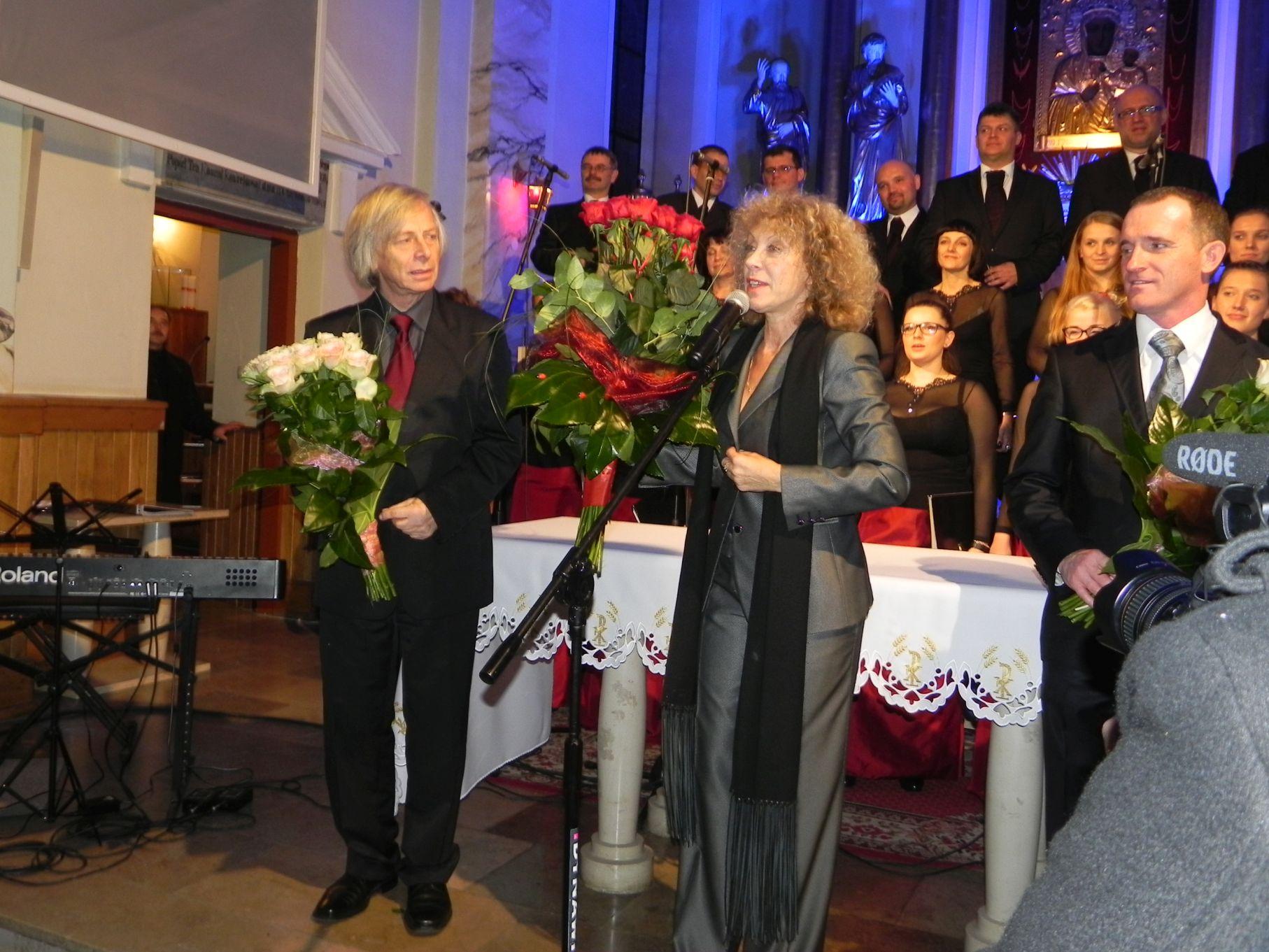 2013-11-10 Rzeczyca - koncert (65)