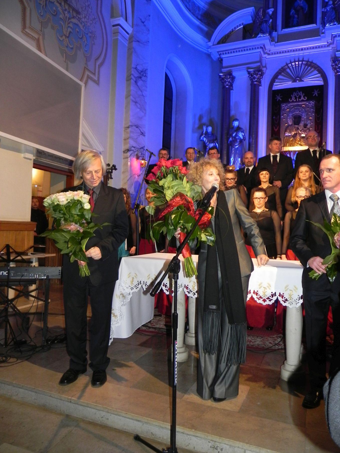 2013-11-10 Rzeczyca - koncert (67)