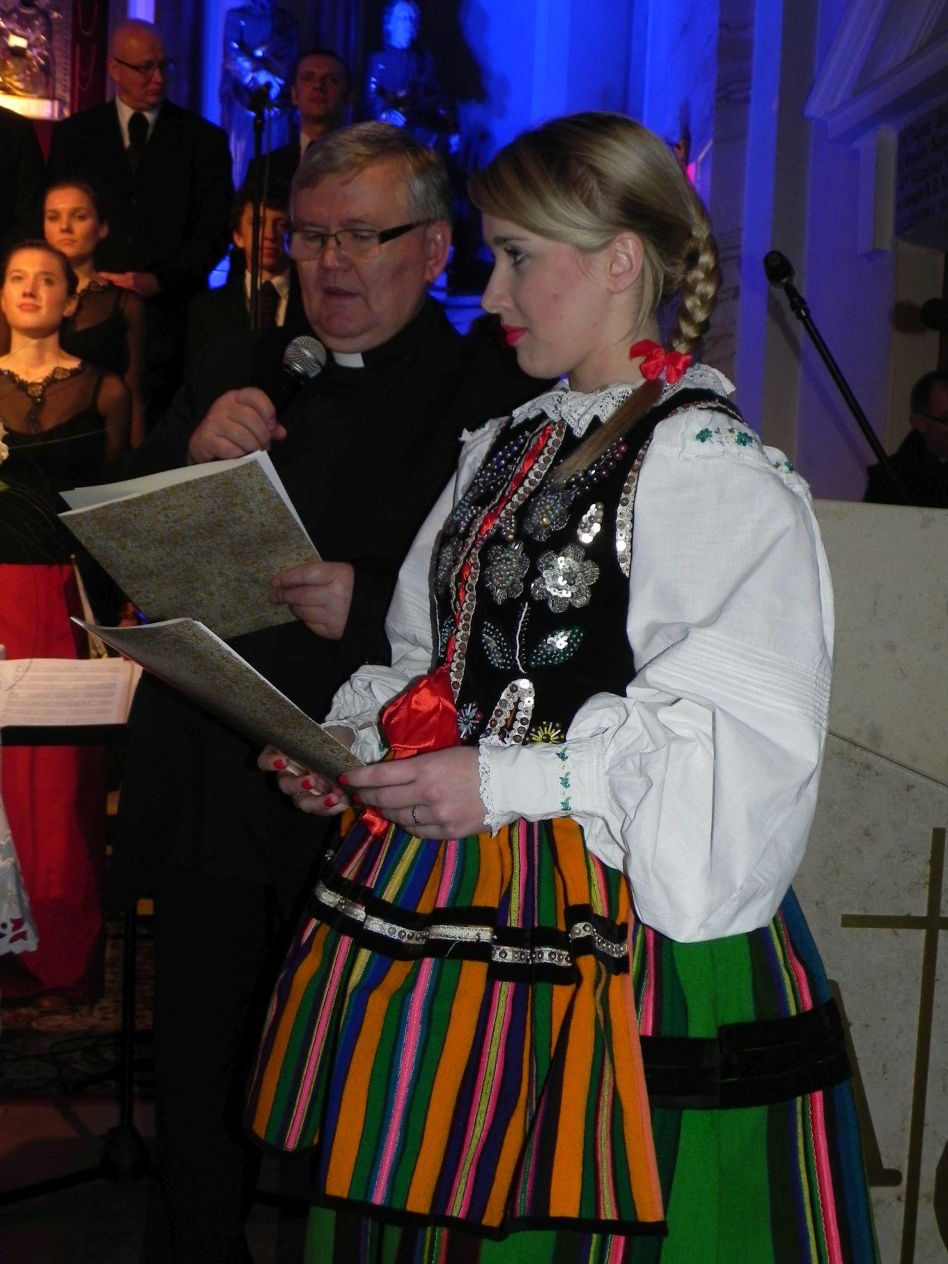 2013-11-10 Rzeczyca - koncert (68)