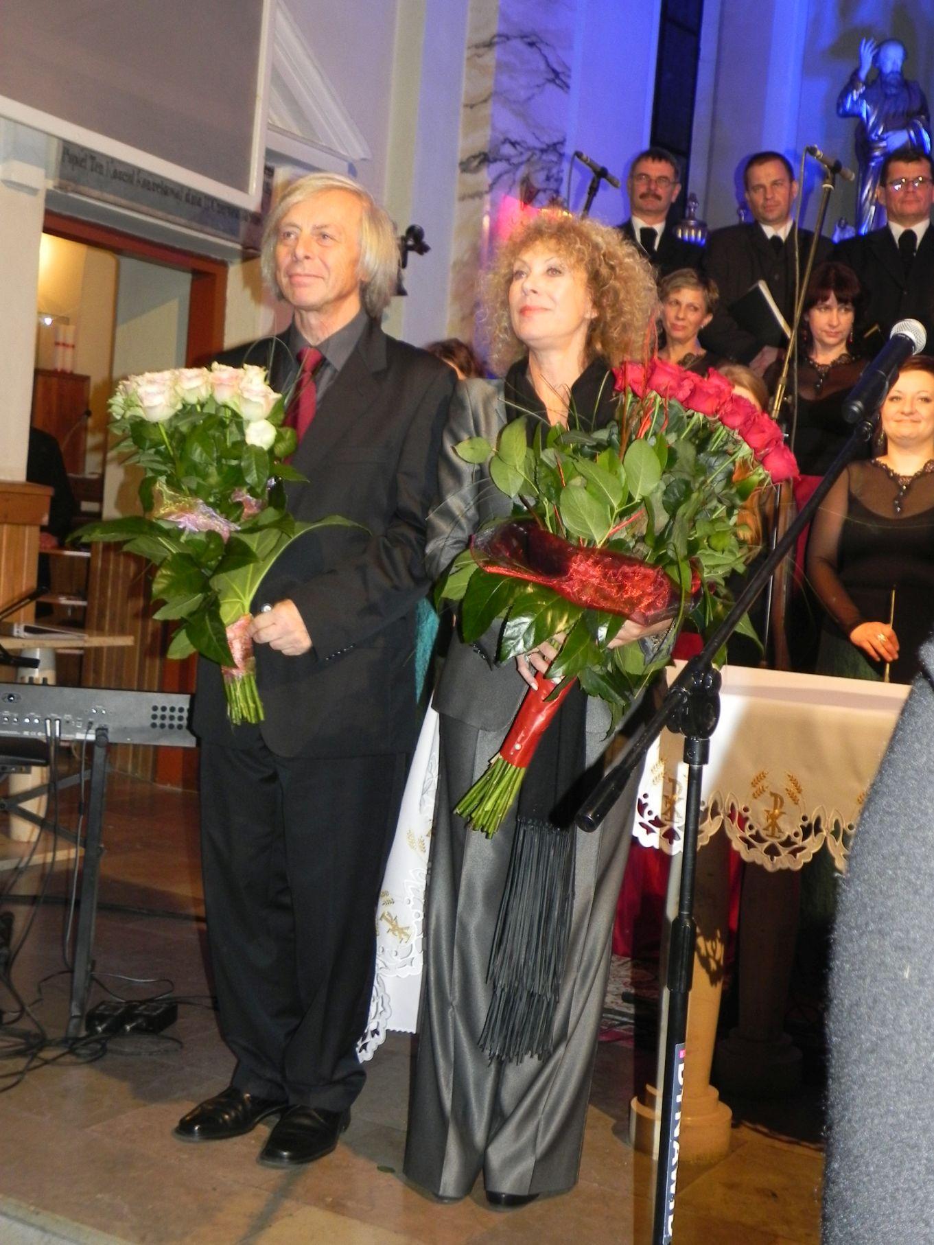 2013-11-10 Rzeczyca - koncert (69)