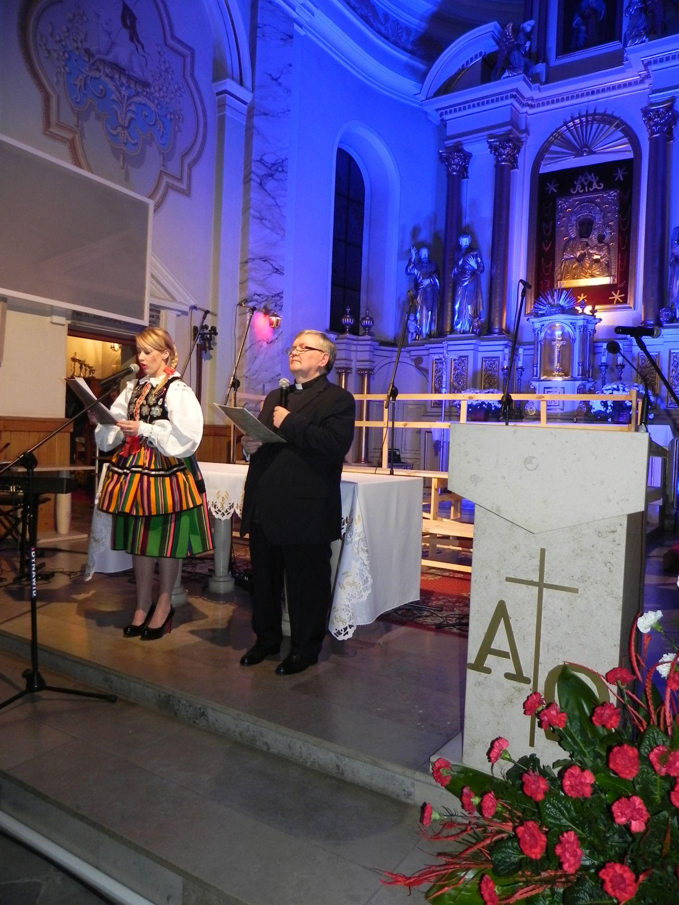 2013-11-10 Rzeczyca - koncert (7)