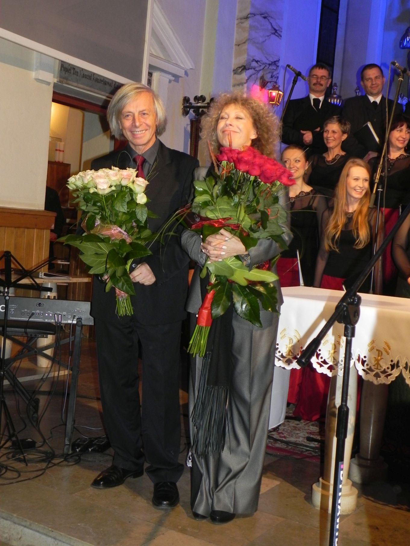 2013-11-10 Rzeczyca - koncert (70)