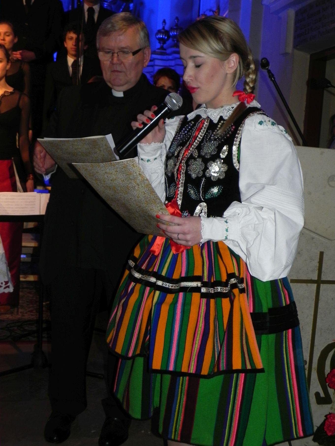 2013-11-10 Rzeczyca - koncert (71)