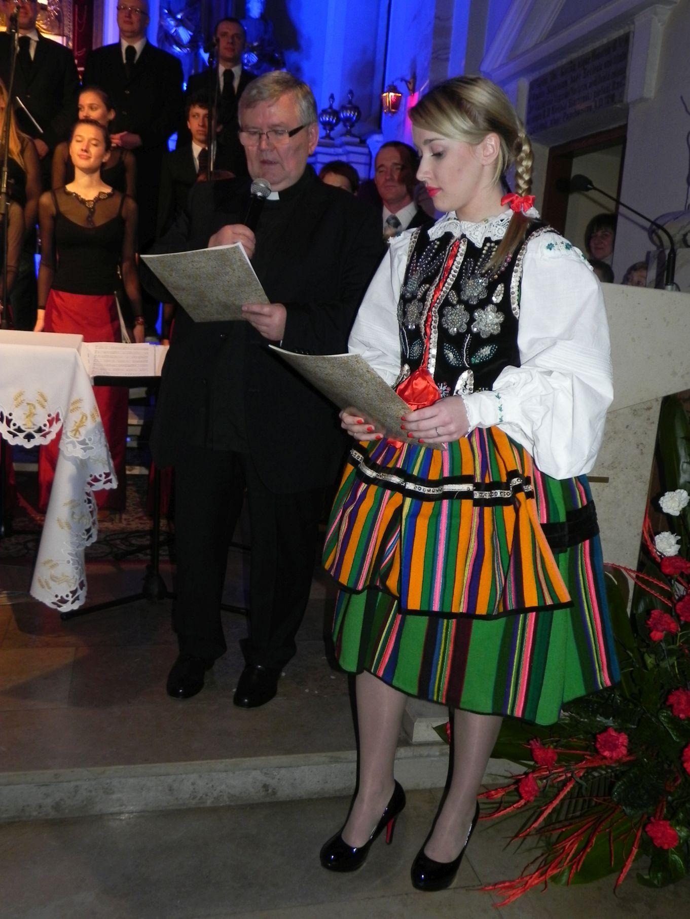 2013-11-10 Rzeczyca - koncert (72)