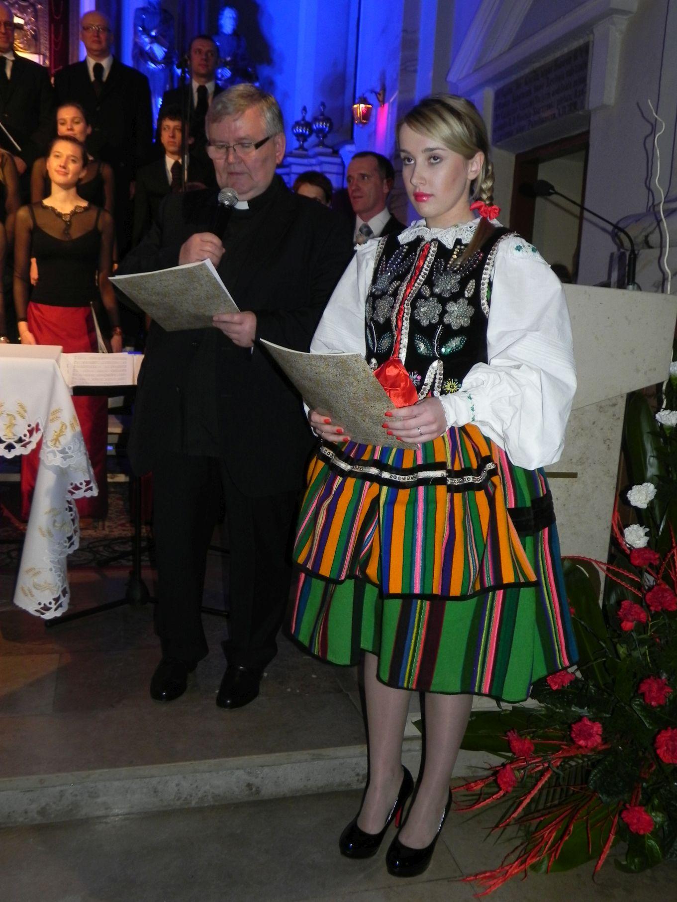 2013-11-10 Rzeczyca - koncert (73)