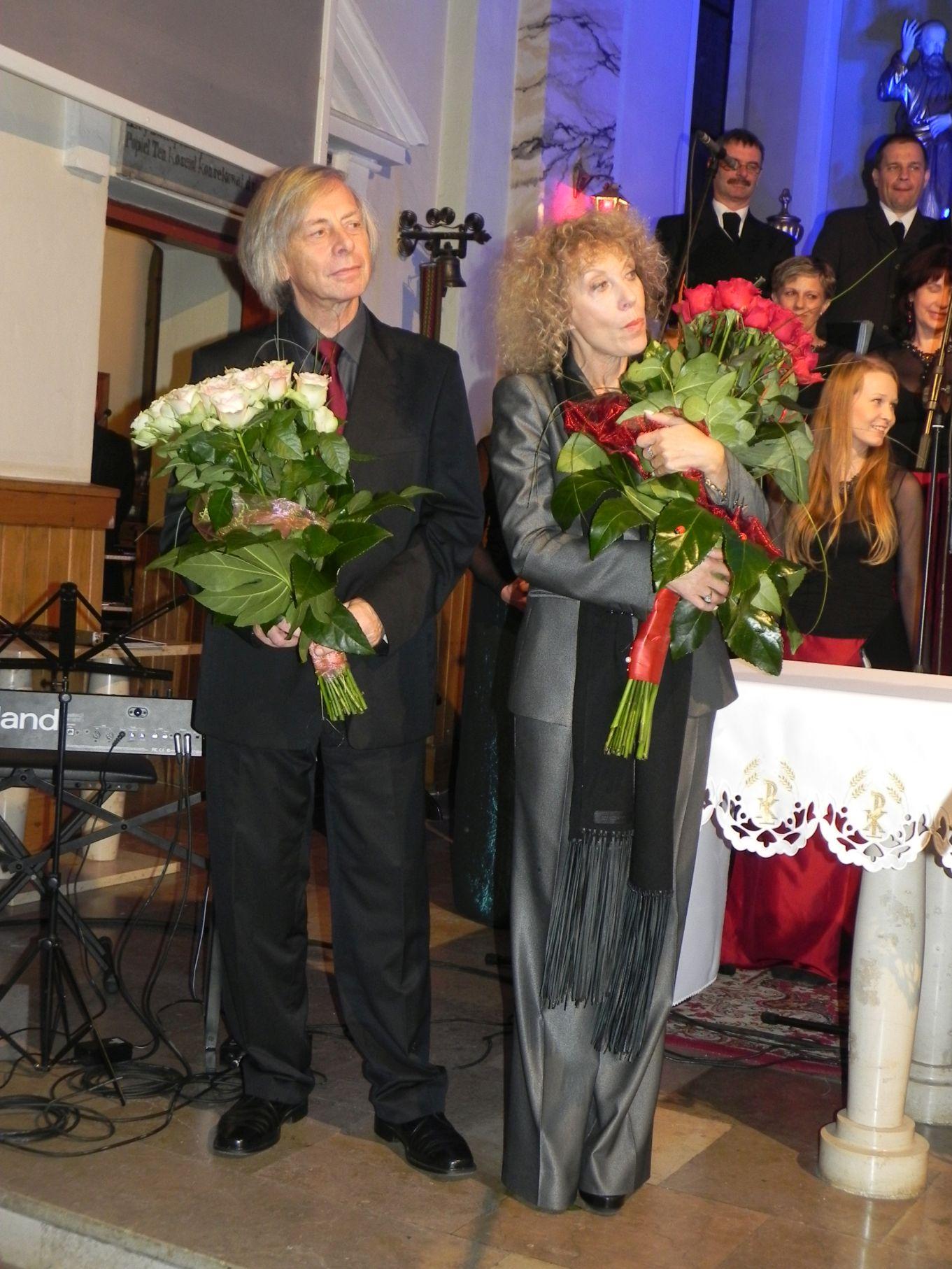 2013-11-10 Rzeczyca - koncert (74)