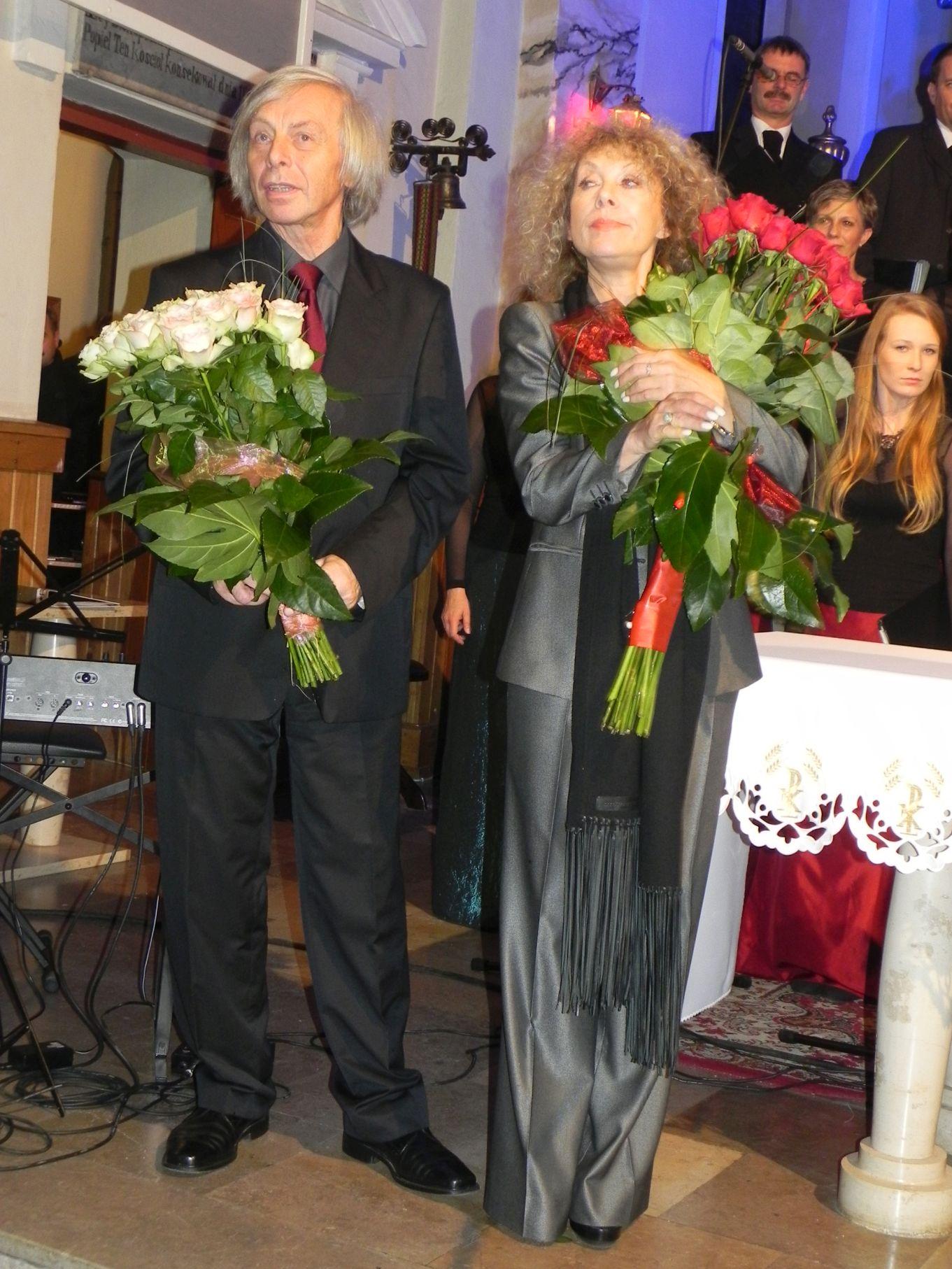 2013-11-10 Rzeczyca - koncert (75)