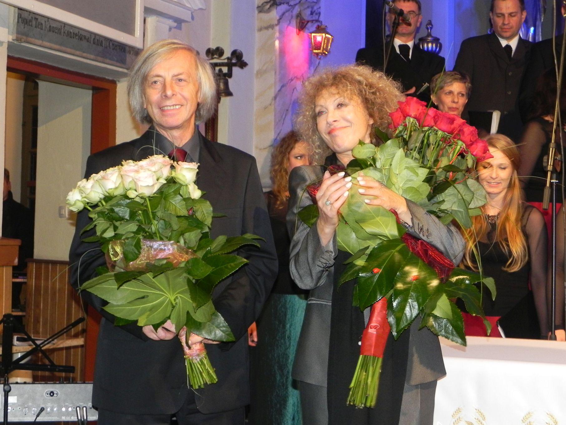 2013-11-10 Rzeczyca - koncert (76)