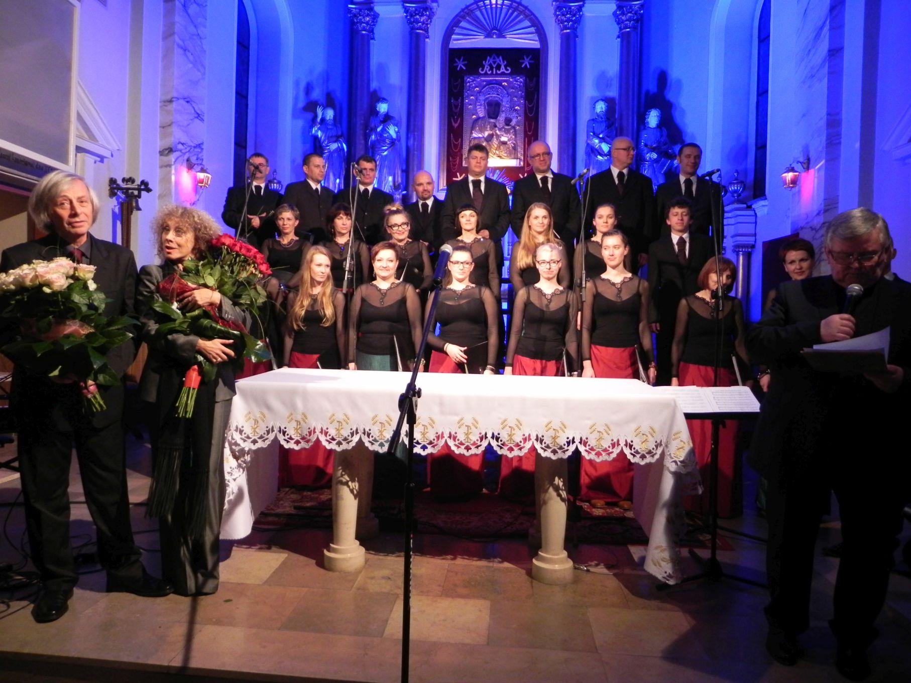 2013-11-10 Rzeczyca - koncert (77)