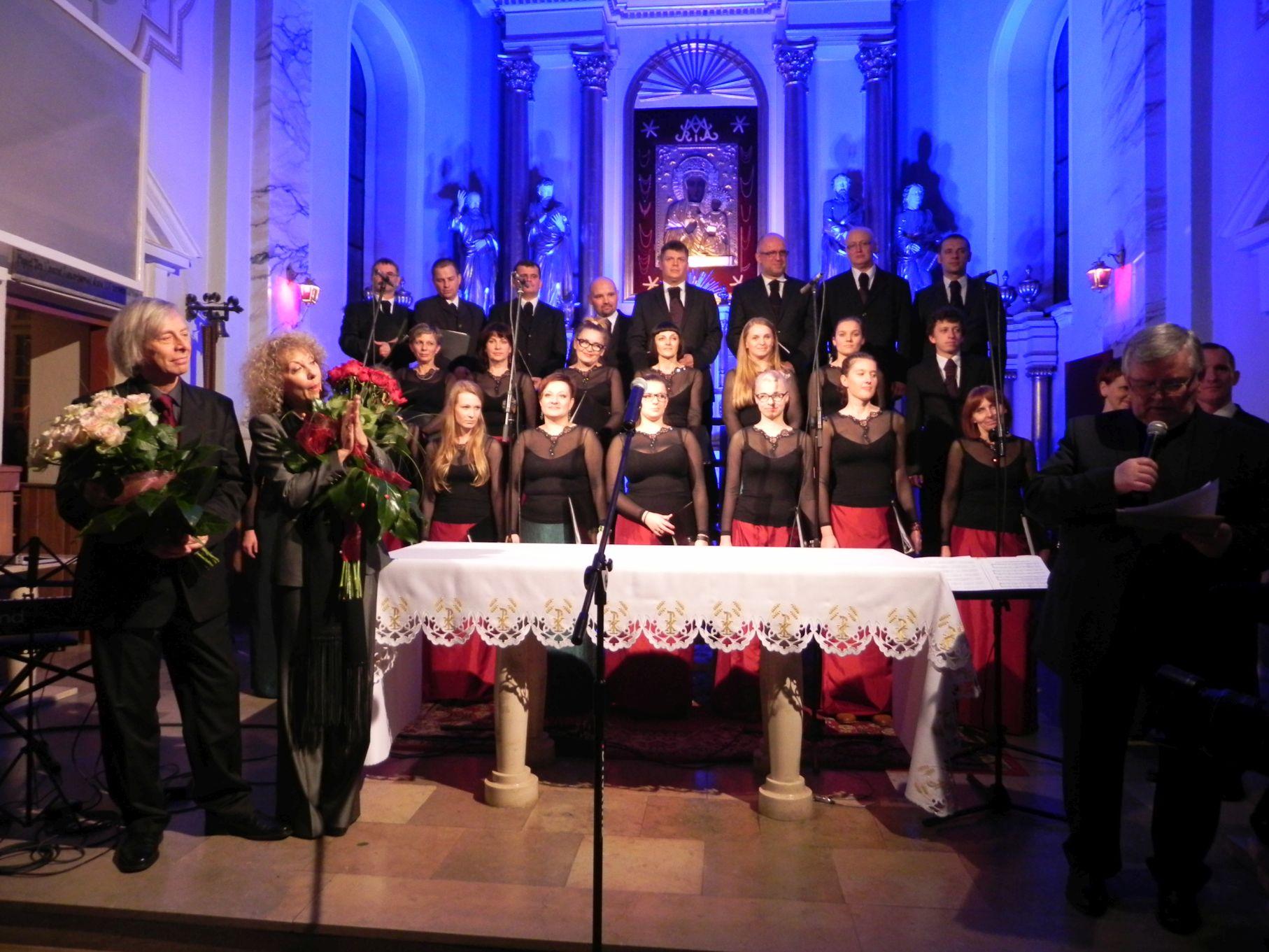 2013-11-10 Rzeczyca - koncert (79)