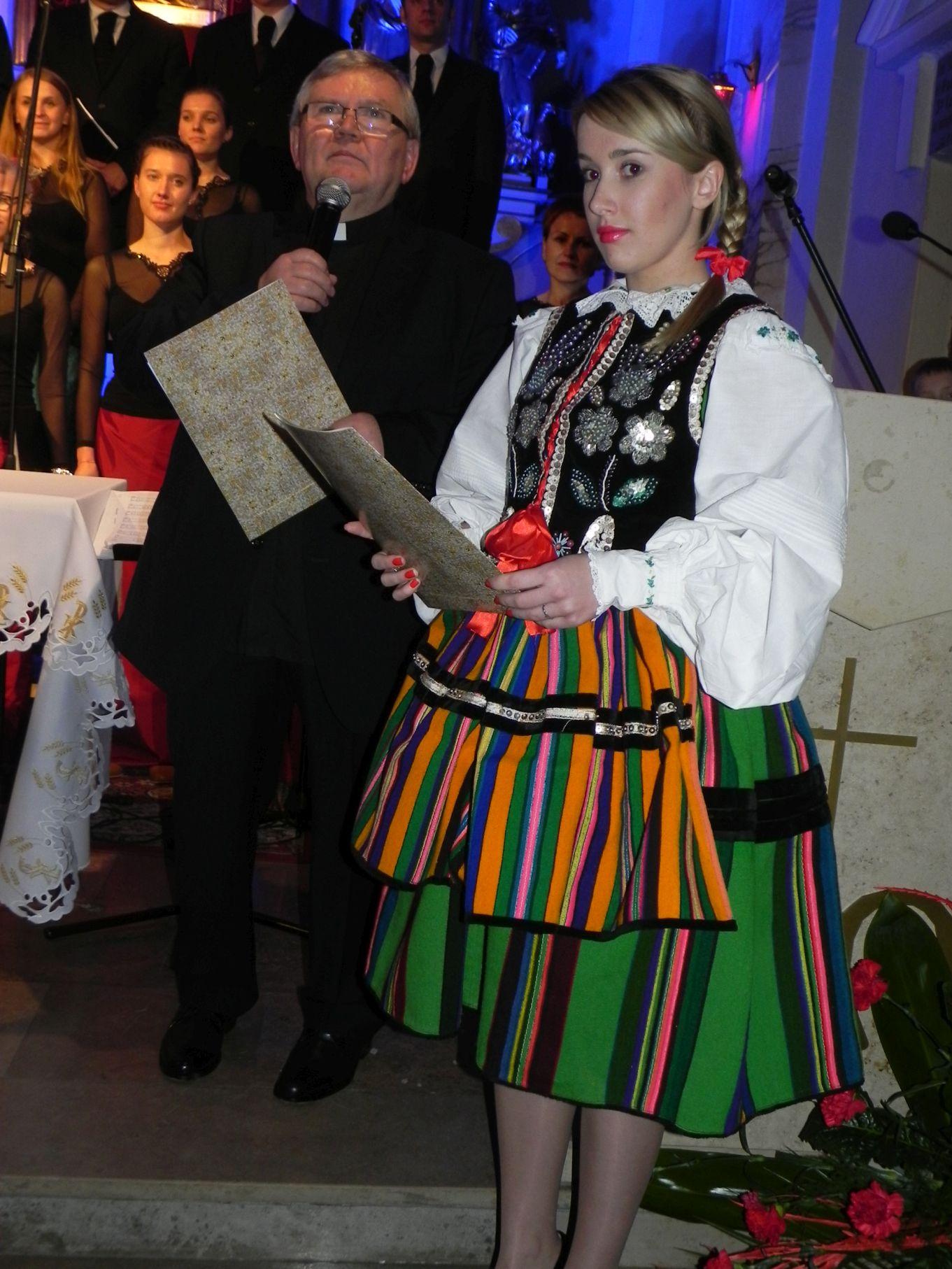 2013-11-10 Rzeczyca - koncert (80)