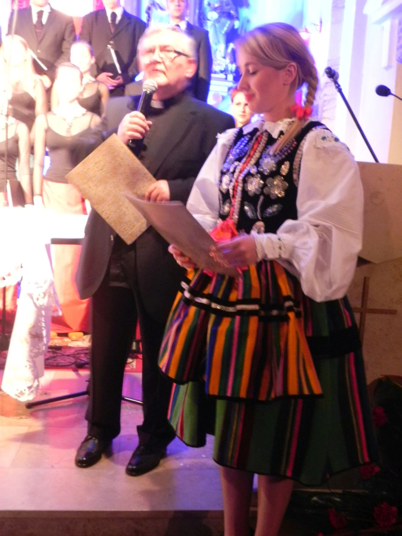 2013-11-10 Rzeczyca - koncert (81)