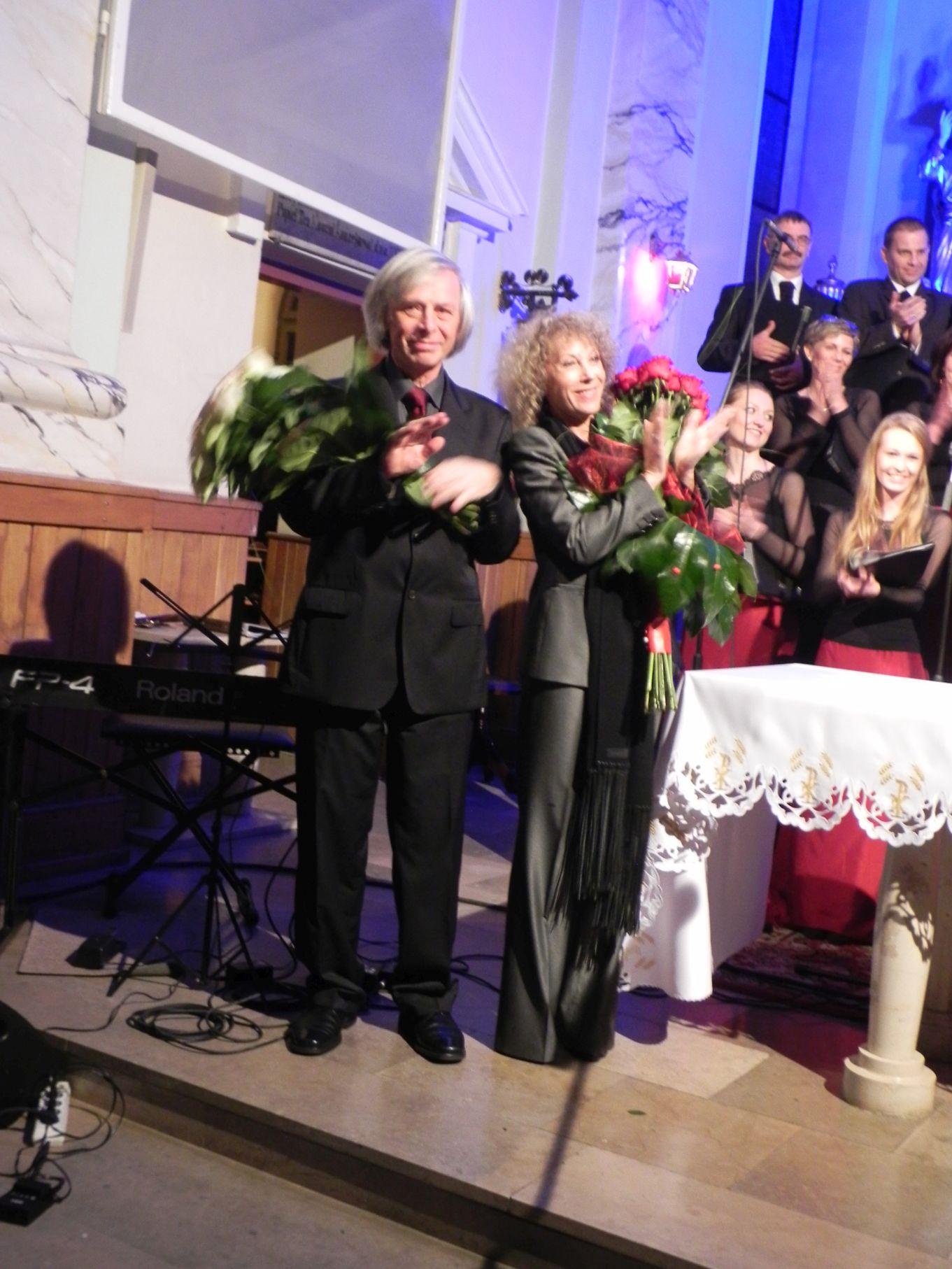 2013-11-10 Rzeczyca - koncert (82)