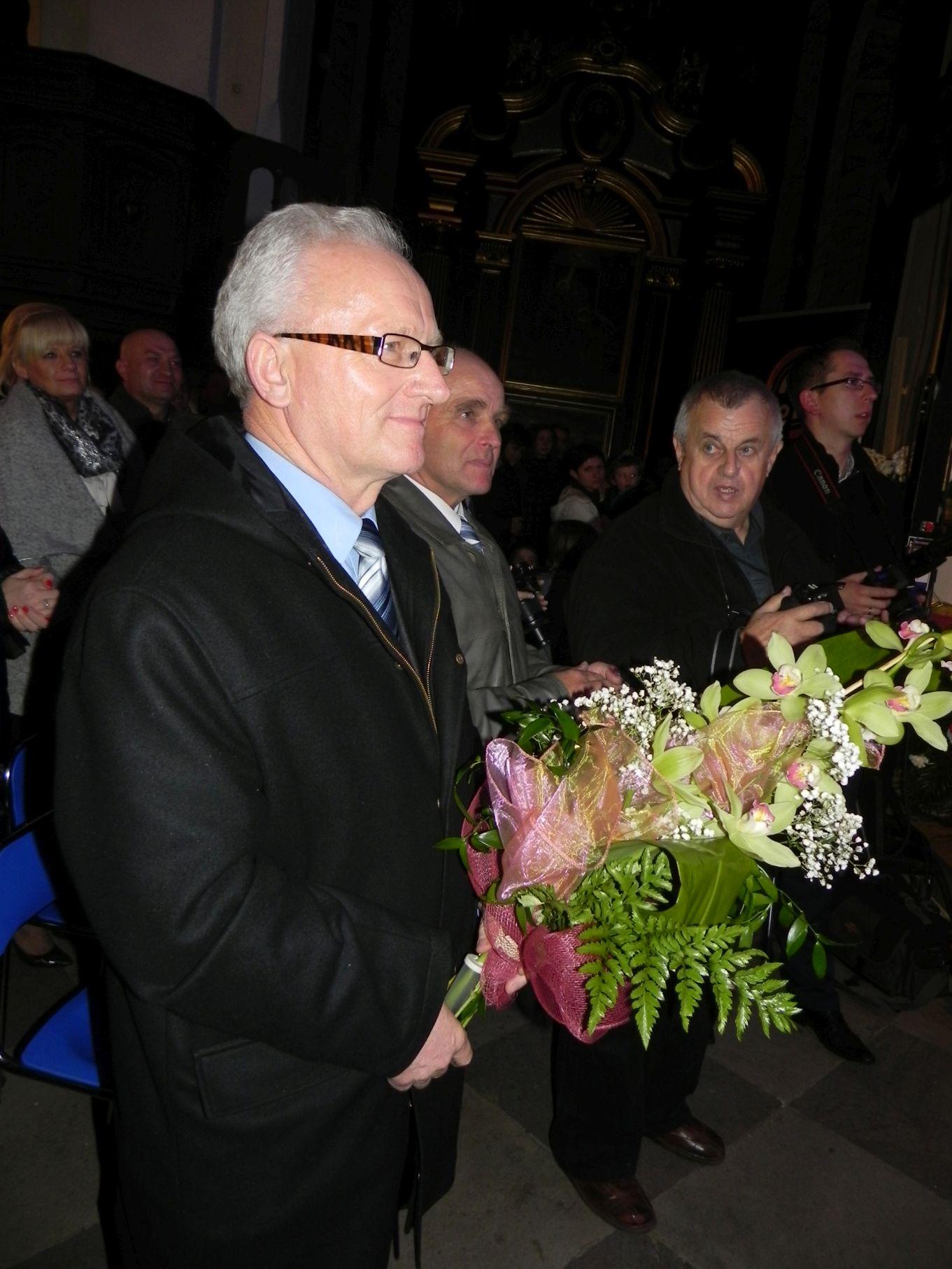 2013-11-10 Rzeczyca - koncert (83)