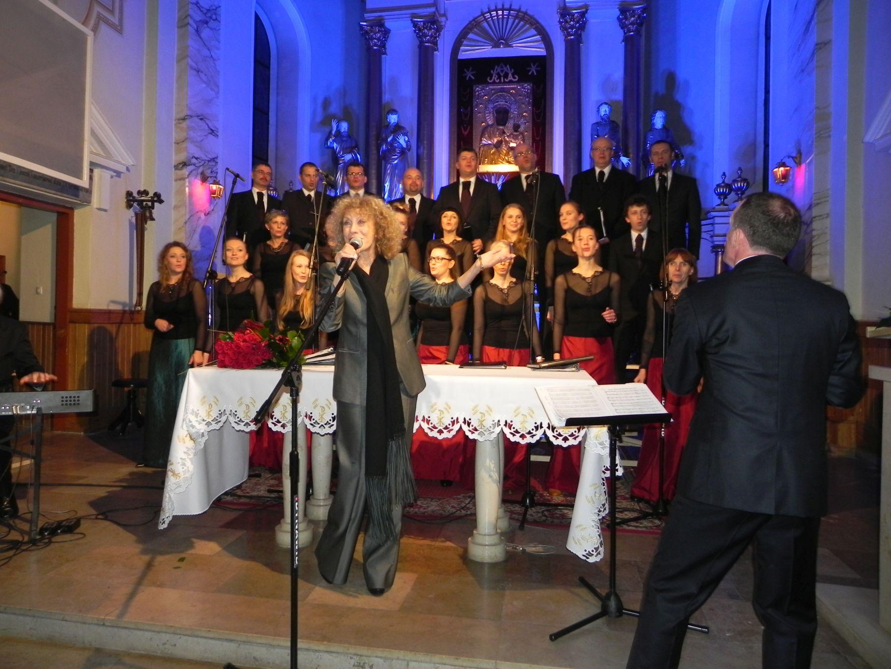 2013-11-10 Rzeczyca - koncert (84)