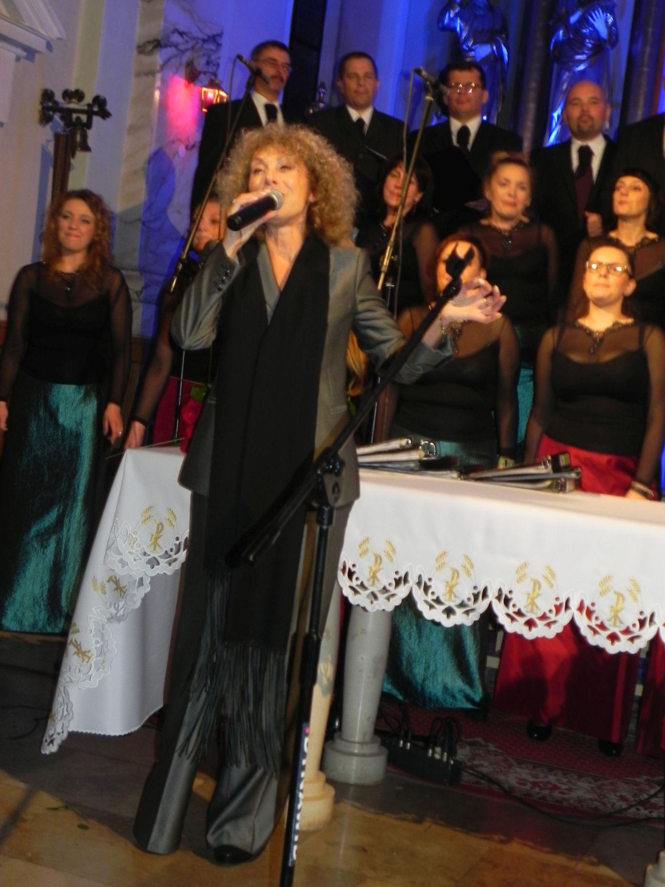 2013-11-10 Rzeczyca - koncert (86)