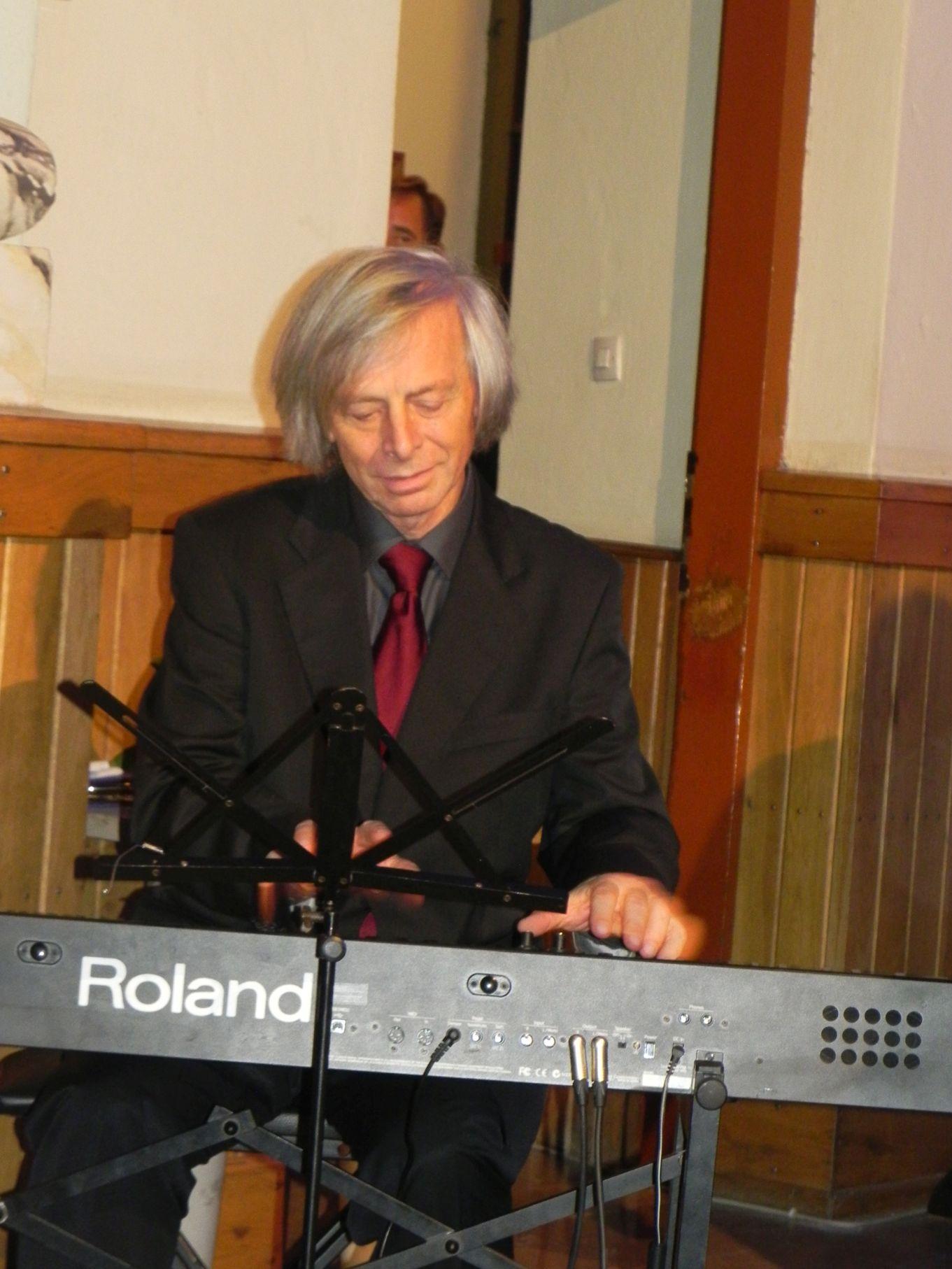 2013-11-10 Rzeczyca - koncert (87)