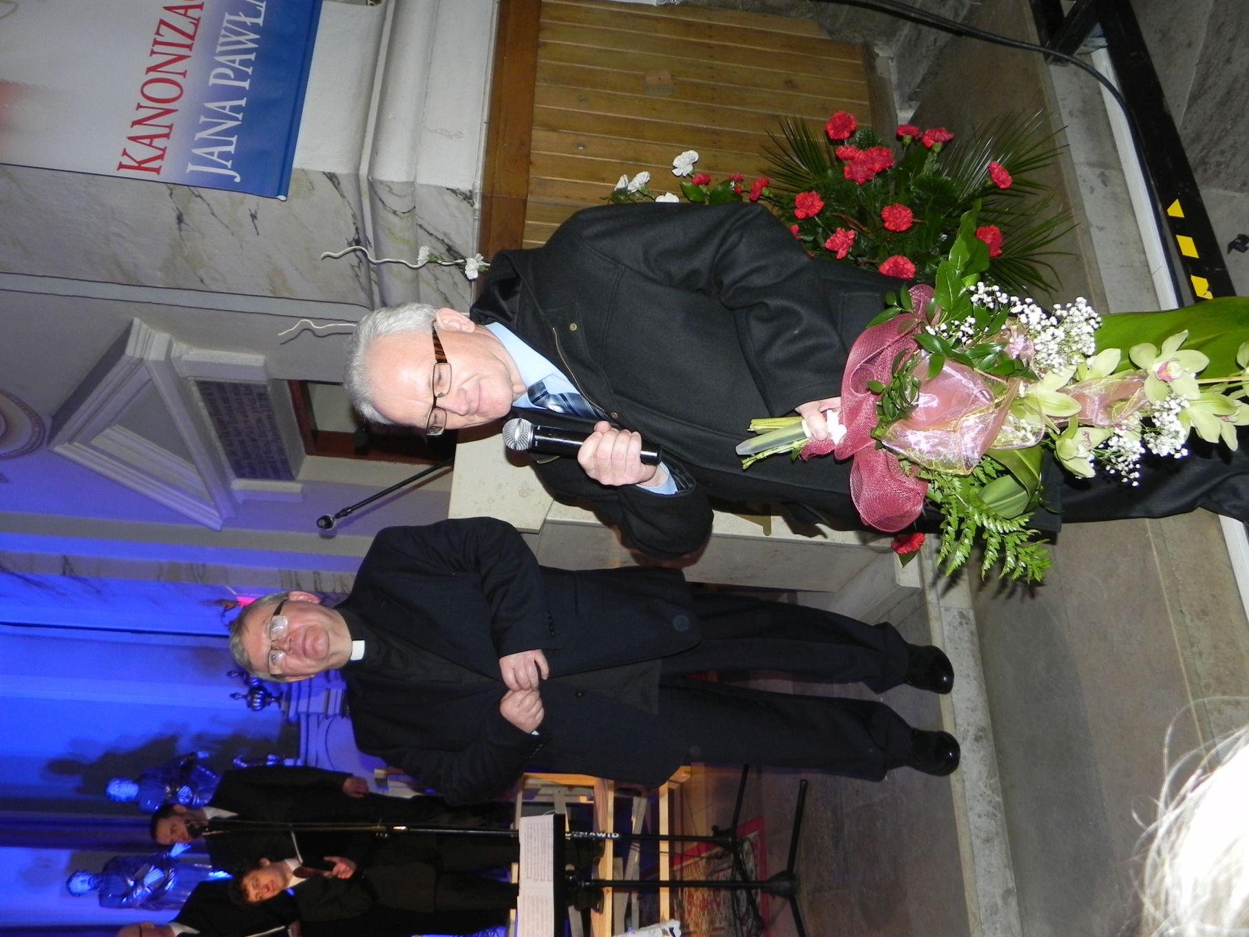 2013-11-10 Rzeczyca - koncert (90)
