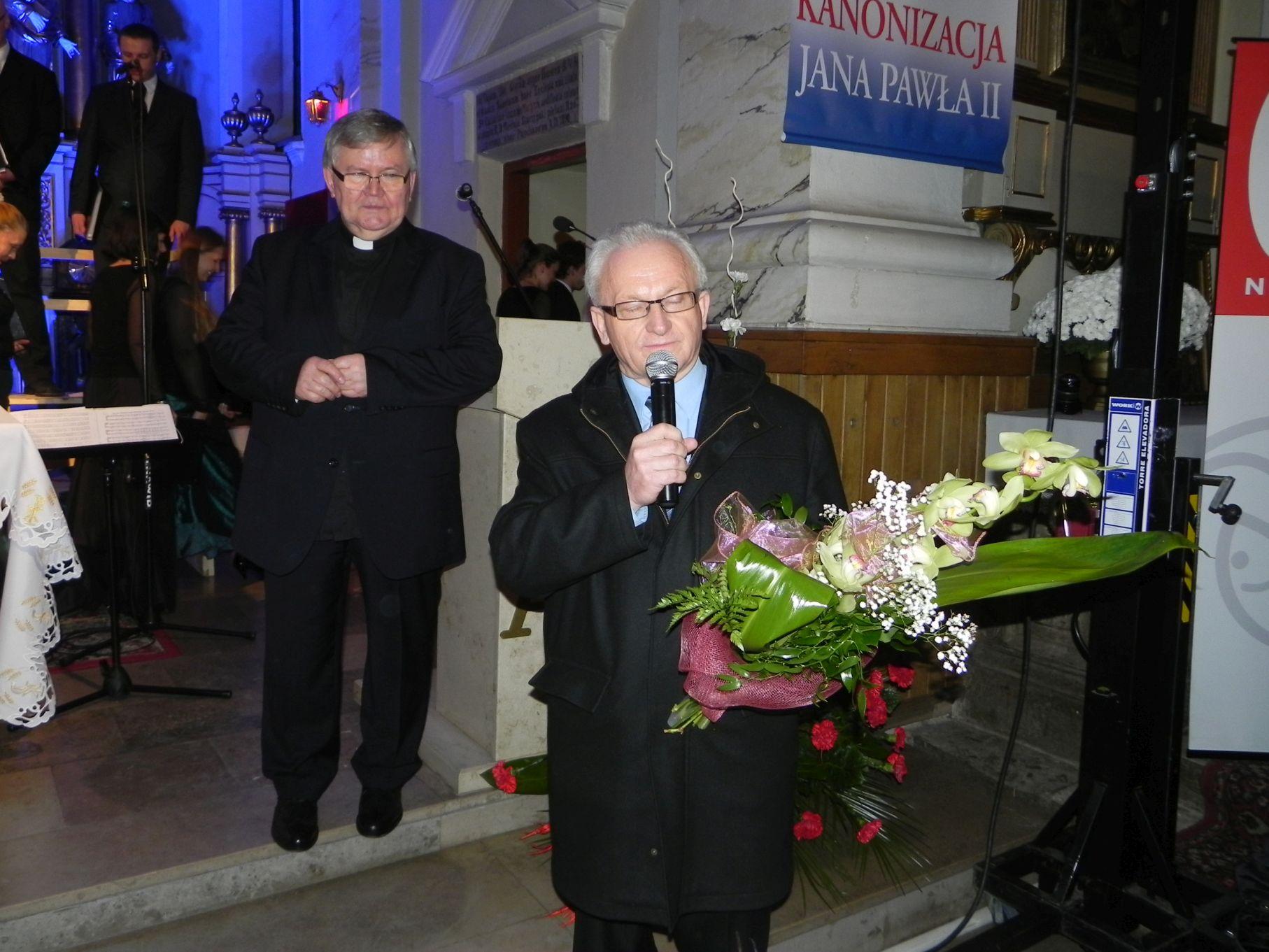 2013-11-10 Rzeczyca - koncert (91)