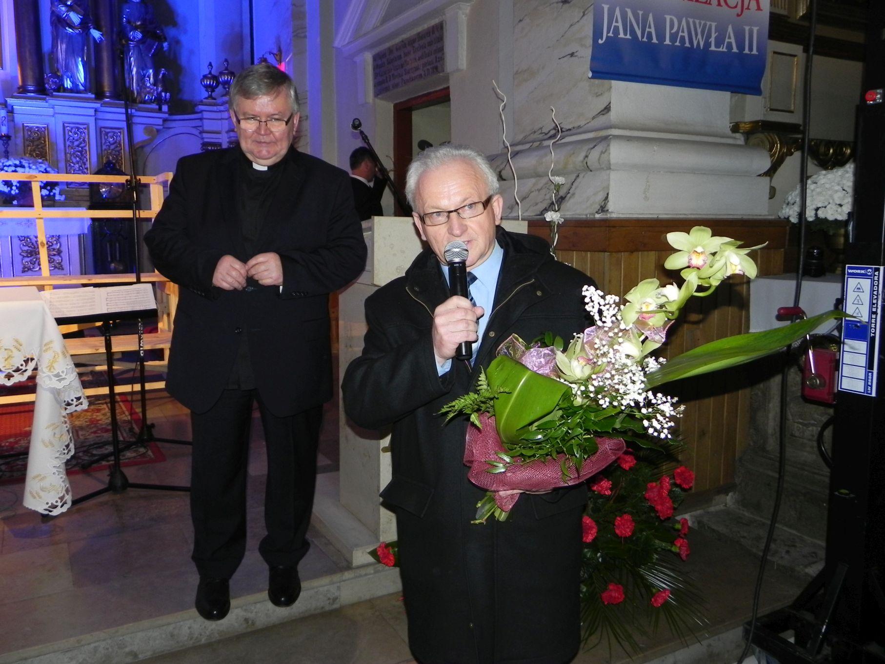 2013-11-10 Rzeczyca - koncert (92)
