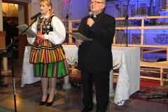 2013-11-10 Rzeczyca - koncert (1)