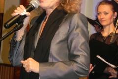 2013-11-10 Rzeczyca - koncert (10)
