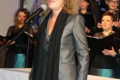 2013-11-10 Rzeczyca - koncert (14)