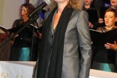 2013-11-10 Rzeczyca - koncert (15)