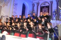 2013-11-10 Rzeczyca - koncert (16)