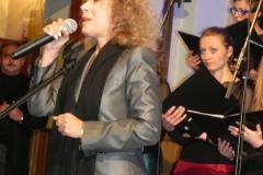 2013-11-10 Rzeczyca - koncert (17)