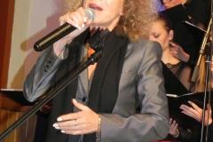 2013-11-10 Rzeczyca - koncert (18)