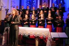 2013-11-10 Rzeczyca - koncert (19)