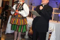 2013-11-10 Rzeczyca - koncert (2)