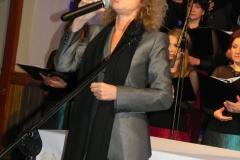 2013-11-10 Rzeczyca - koncert (20)