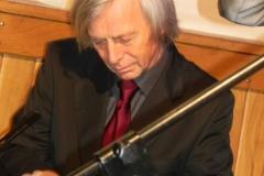 2013-11-10 Rzeczyca - koncert (43)